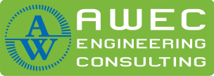 AWEC Engineering Consulting