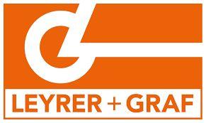 Leyrer & Graf