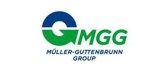 Müller Guttenbrunn