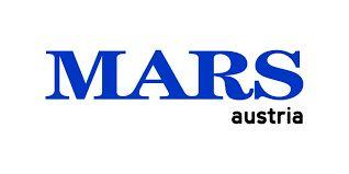 Mars Austria