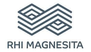 RHI-Magnesita